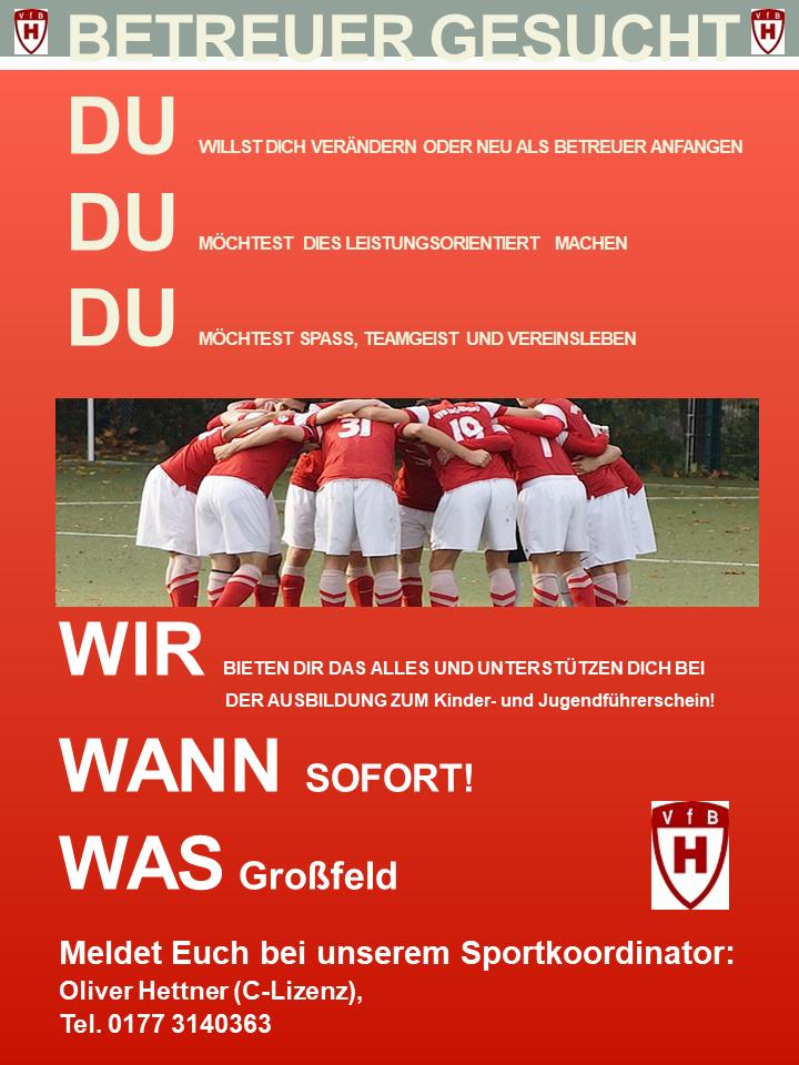 Vfb Hermsdorf Fußball Berlin